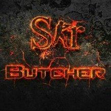 sirbutcher