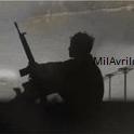 MilAvrild