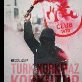 Turk_Nima