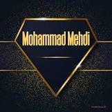 Mohammad_Bahrami