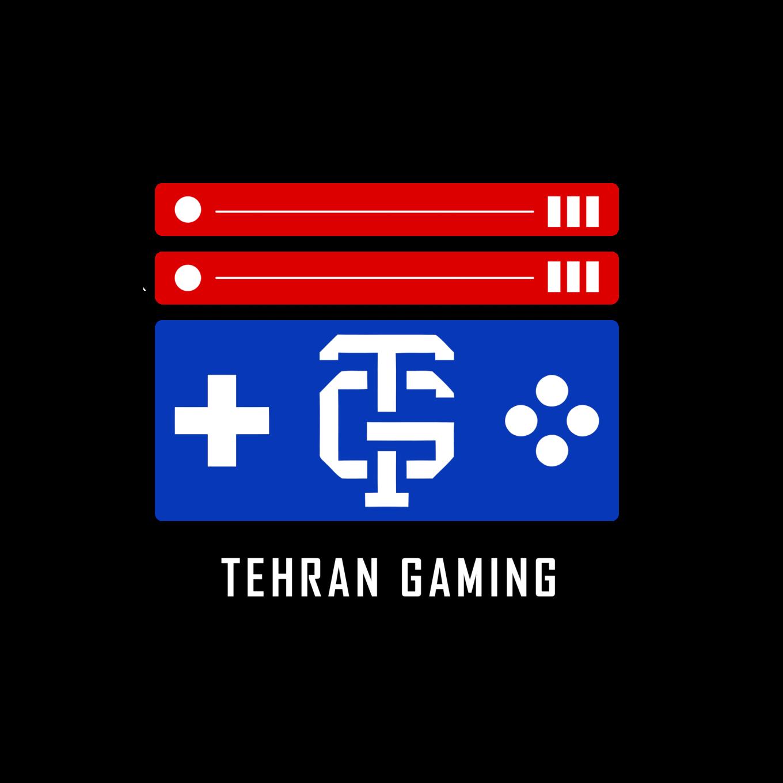 انجمن تخصصی بازی های رایانه ای آنلاین تهران گیمینگ